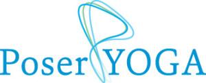 Poser Yogo Logo